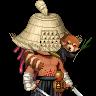 Ghett-ah-_-Prophit's avatar