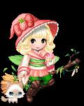 BrokenPiece's avatar