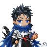 -WpR-'s avatar