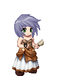 Rhenia Ra's avatar