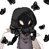 Vahlkult's avatar