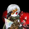 0Jason Voorhees0's avatar