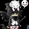 Vailwolf's avatar