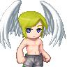 Sanctus Arch's avatar