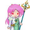 NecromanticSunshineShop's avatar