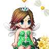 whitejade13's avatar