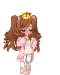 Arisee's avatar