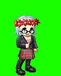 evil_moomin's avatar