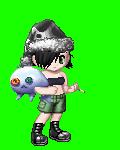 NewsprintEnimon's avatar