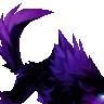PurpleEyedBeauty's avatar