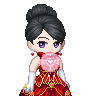 CS Sailor Mars's avatar