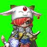 catgirl789's avatar