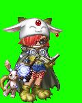 catgirl789