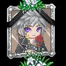 Zoku Zetsubou's avatar
