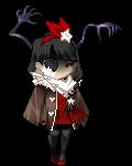 iskabibble's avatar