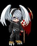 Xx_ace_ray_xX_8o8's avatar