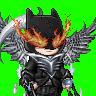 andrew_friend's avatar