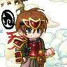 A Legendary Samurai's avatar