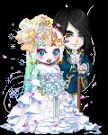 Denaliah Arts's avatar