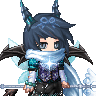 phantasmagore's avatar