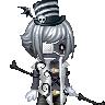 Toxic Corrupt's avatar