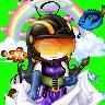cuddlefish_Breezy's avatar