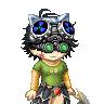 Xx-x-Nikolai-x-xX's avatar