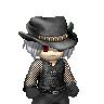 Sonny De Cerberus's avatar
