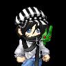 L the strategist's avatar