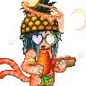 brybry409's avatar
