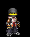 xXG-hunterXx's avatar