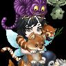Mochitora's avatar