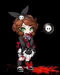 llDolly's avatar