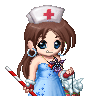 YunaChan350's avatar