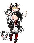 Denzy-Chan's avatar