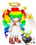 prila003's avatar