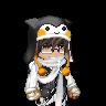 imBRYS's avatar