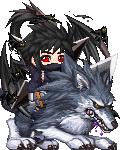 Sbeeezyy-Jnr's avatar