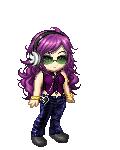 xIXIx Luna-Rei xIXIx's avatar