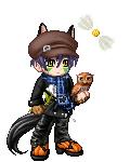 Sephor Nanagami's avatar