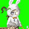 Temper Tantrums's avatar