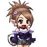 Nami_13's avatar