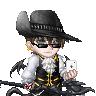 McShepPi's avatar