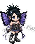 Ceres93's avatar