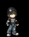 LindelIe's avatar