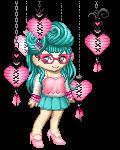 bbydollprincess's avatar