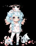 oKatzen's avatar