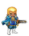 thepizzaismine's avatar