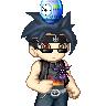 YamiPoyo's avatar