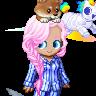 Mochi_Mochi123's avatar